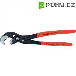 Klíč Knipex 87 41, 250 mm, 10-32 mm