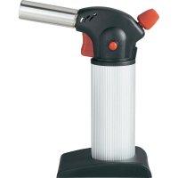 Plynový hořák Toolcraft MAX850