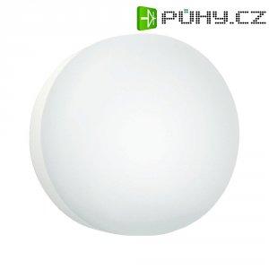 Venkovní nástěnné LED svítidlo Philips Elements, 340183116, 3 W, bílá