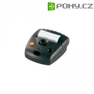 Bezdrátová tiskárna testo, 0554 0620