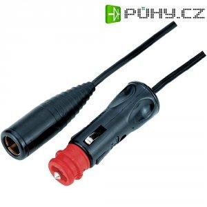 Kabel do autozásuvky ProCar, 67824200, 12/24 V, 8 A