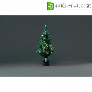 Vánoční strom LED Konstsmide, 60 cm