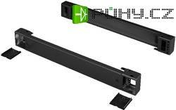 Přístrojová skříň, ocelový plech, Rittal TS 8601.200, 1200 mm, šedá (TS 8601.200)