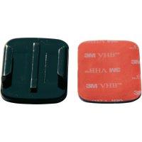 Pružný samolepící držák COIN09 pro ACME CamOne Infinity