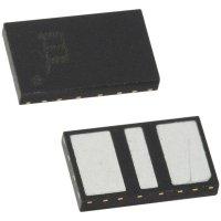 TVS dioda dva směry Bourns TBU-CA050-500-WH, U(B) 250 V