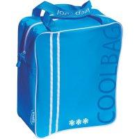 Chladicí taška Ezetil KC Holiday 17, 18 l