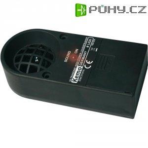 Ultrazvukový reproduktor pro odpuzovač zvířat Kemo 672108, L020