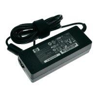 Síťový adaptér pro notebooky HP 394224-001, 19 VDC, 90 W