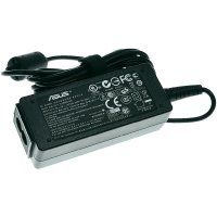 Síťový adaptér pro notebooky Asus 90-XB0K0APW00070Q, 12 VDC, 36 W