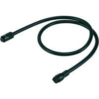 Prodloužení sondy pro endoskop BS-200/300, Ø 9,8 mm, délka 1 m