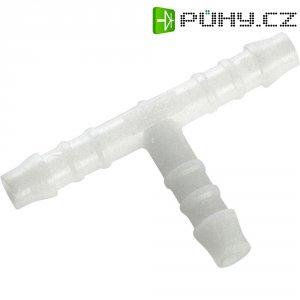 T spojka Gradena Pro 10mm hadice