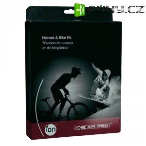 Držák na kolo či helmu ION IO19015