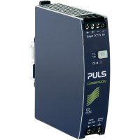 DC/DC měnič Puls Dimension CD5.121, 12 V/DC, 8 A, 96 W