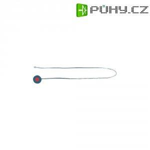 Signální LED kontrolka HomeMatic KeyMatic, 61384, kabel 30 cm
