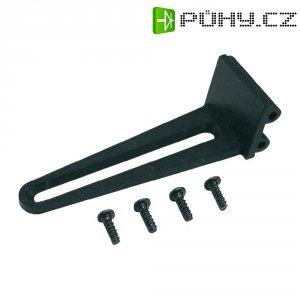 CNC držák desky cykliky GAUI X2 (212318)
