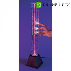 Trubice Magic Plasma, 400 mm