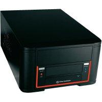 PC skříň pro mini-ITX Thermaltake Element Q, s 200