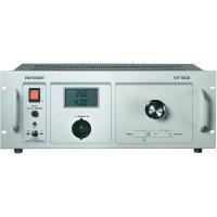 Laboratorní transformátor VOLTCRAFT VIT-1000, 1000 VA, 230 V/AC