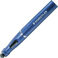 Digitální tužka Staedtler