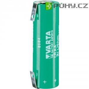 Speciální lithiová baterie Varta CR AA LF
