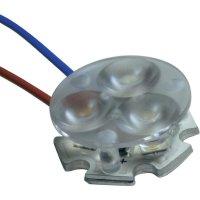 LED modul SOPN-MNZ503-MB/NM, 225lm, teplá bílá