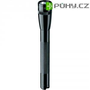 Kapesní LED svítilna Mag-Lite Mini-Pro, SP2P01H, černá