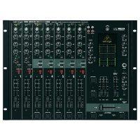 DJ mixážní pult Behringer DX2000USB, rack