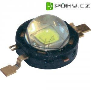 HighPower LED Seoul Semiconductor Z-N4218-0/S, Z-N4218-0/F, 350 mA, 3,2 V, 125 °, teplá bílá