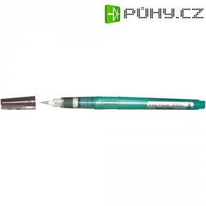 Tavidlová tužka FINE FLUXER 3000+ 830335