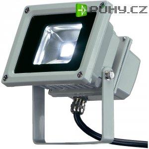 Zahradní reflektor SLV LED Outdoor Beam 231102, teplá bílá, 10 W