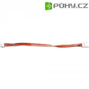 Prodlužovací kabel serva Modelcraft, MPX, Spektrum