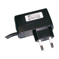 LED driver QLT PLP 303, A40PLP30300N, 700 mA, 12 V/DC