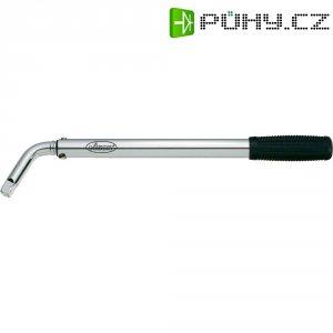 Momentový klíč Vigor, V1333, max. 110 Nm