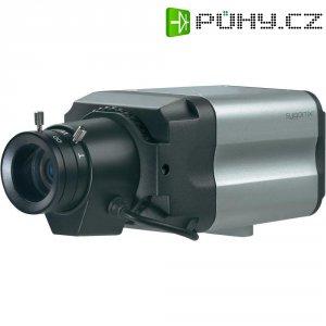 Vnitřní kamera Sygonix 700 TVL, 8,5 mm Sony CCD, 12 V/DC, 3,5 - 8 mm