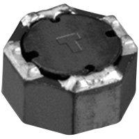 Tlumivka Würth Elektronik TPC 744031100, 10 µH, 0,74 A, 3816