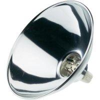 Reflektor Eurolite PAR 56 Raylight, 51000740
