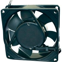 Axiální ventilátor X-Fan RAH1238S1 RAH1238S1, 230 V/AC, 40 dB, 120 x 120 x 38 mm