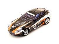 Puzzle 3D RACECAR ONE ACME PC-0100