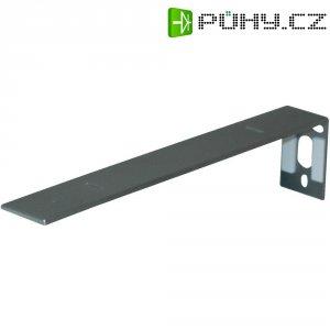 Držák na zeď B-Safety pro L-Lux Standard (BR 559 100)