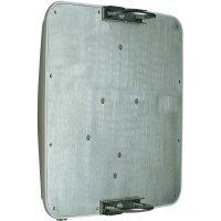 Wlan směrová anténa, 15 dBi, 2,4 GHz, Intellinet