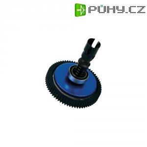 Sada hlavního ozubeného kola s unašečem LRP Electronic S1, 68 zubů (120924)