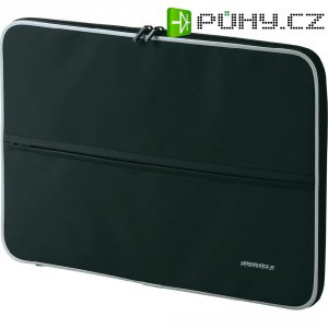 "Pouzdro na notebook Elecom Zeroshock 3, 34 cm (13,3\""), černé"