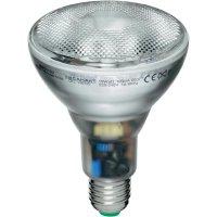 Úsporná žárovka reflektor Megaman Reflector PAR30 E27, 15 W, IP44, teplá bílá