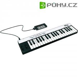 MIDI keyboard IK Multimedia iRig Keys