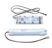 Modul nouzového zdroje pro LED trubice 6-58W-1hod.