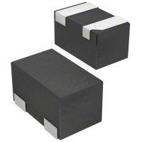 TVS dioda Bourns CDDFN2-T5.0C, U(Db) 6 V, I(PP) 5 A