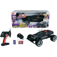 RC model Dickie Toys Nitro Power, 1:12, RtR