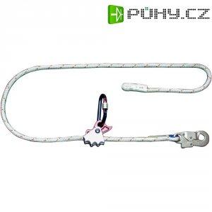 Bezpečnostní lano Skylotec, L-0031-2, 2 m