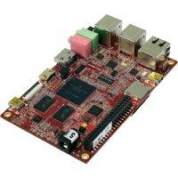 Experimentální deska RIoTboard MCIMX6 SOLO