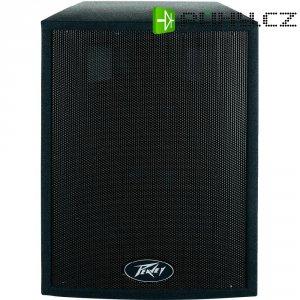 Pasivní reprobox Peavey Messenger Pro 12 MK II, 8 Ω, 127 dB, 250/500 W